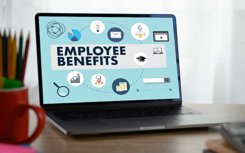 compensation-and-rewards-in-a-company