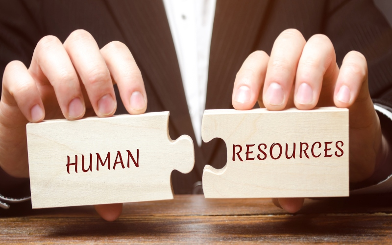 The Consequences Of Not Having An HR Business Partner