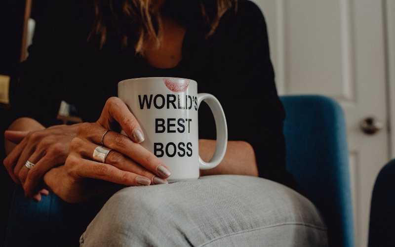 7 Reasons Why You Should Appreciate Your HR Manager