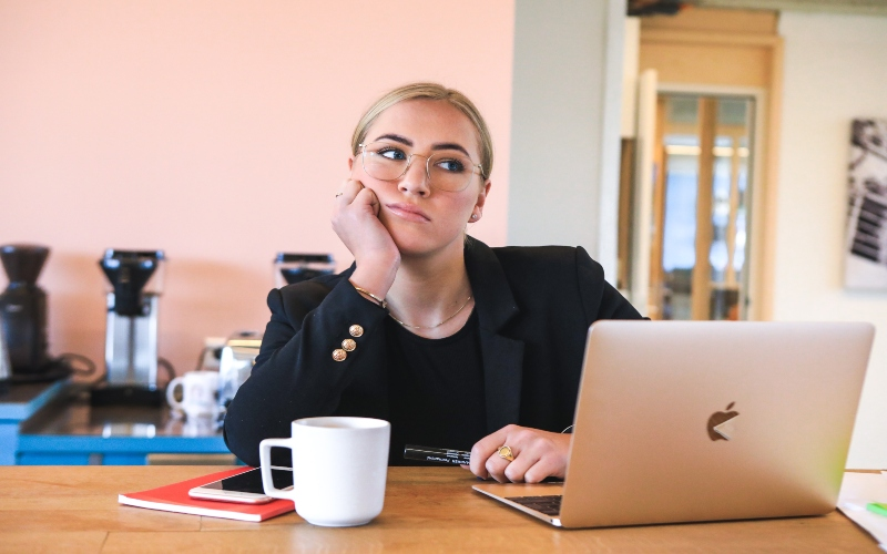 Stop Procrastinating These 5 Critical Talent Decisions